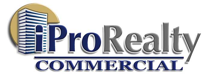 iPro Realty Ltd., Brokerage *